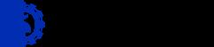 祖父江町商工会 伴走型支援Webポータル